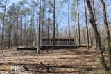 628 Co Rd 247 - Photo 2