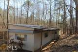 628 Co Rd 247 - Photo 25
