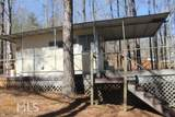 628 Co Rd 247 - Photo 4