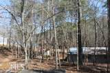 628 Co Rd 247 - Photo 6