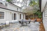 145 Meadowview Rd - Photo 41