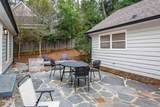 145 Meadowview Rd - Photo 42