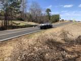 0 Highway 53 - Photo 8