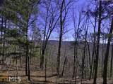 0 Doll Mountain Rd - Photo 2