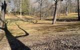 0 High Poplar Hills Dr - Photo 6