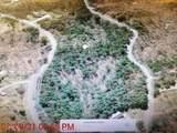 0 1B Soque Ridge Cir - Photo 1