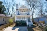 191 Farrington Ave - Photo 1