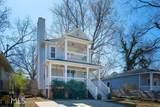 191 Farrington Ave - Photo 2