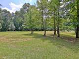 0 381B Bernhard Rd - Photo 2