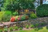 409 Barrington Hills Dr - Photo 3