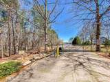 0 Ellman Dr - Photo 10