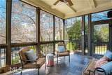 306 Peachtree Ave - Photo 40