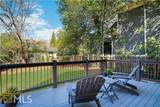 306 Peachtree Ave - Photo 41