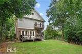 306 Peachtree Ave - Photo 42