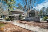 306 Peachtree Ave - Photo 44