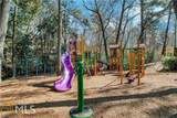 306 Peachtree Ave - Photo 46