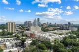 306 Peachtree Ave - Photo 49