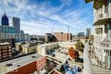 860 Peachtree St - Photo 33