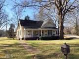 3149 Pennington St - Photo 1