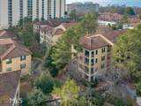 3777 Peachtree Rd - Photo 72