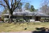 150 Piedmont Ave - Photo 44