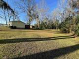 101 Country Club Rd - Photo 10