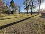 101 Country Club Rd - Photo 11