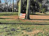 101 Country Club Rd - Photo 6
