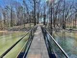 1297 Franklin Co Boat Ramp - Photo 100
