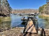 1297 Franklin Co Boat Ramp - Photo 96