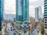 1080 Peachtree St - Photo 32