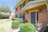 3510 Roswell Rd - Photo 19