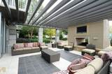 855 Peachtree St - Photo 33