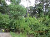 109 Spanish Moss Ct - Photo 2