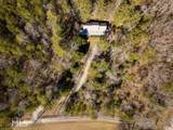 187 Red Rd - Photo 2
