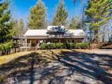 187 Red Rd - Photo 22