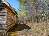 187 Red Rd - Photo 24