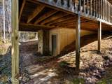 187 Red Rd - Photo 26
