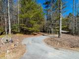 187 Red Rd - Photo 3