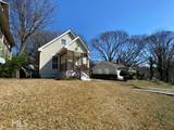 622 Glenwood Pl - Photo 1