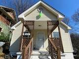622 Glenwood Pl - Photo 2