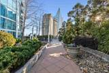 3324 Peachtree - Photo 40
