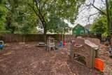 1332 Glenwood Ave - Photo 29