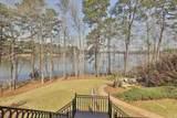 120 Sweetwater Oaks - Photo 62