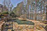 120 Sweetwater Oaks - Photo 78