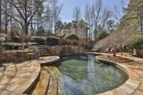 120 Sweetwater Oaks - Photo 79