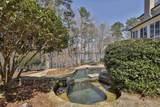120 Sweetwater Oaks - Photo 82