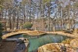 120 Sweetwater Oaks - Photo 83