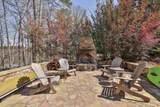 120 Sweetwater Oaks - Photo 88