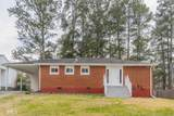 2034 Harwinor Rd - Photo 2